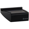 Adam Professional Audio Desktop Stands for A3x/A5x/F5/ARTist3/ARTist5 - Pair/Black