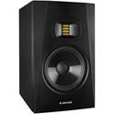 Adam Professional Audio T7V Active Premium Vertical Mid-Field Monitor