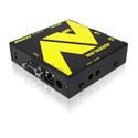 Adder ALAV200P-US Link AV200P A/V HD Extender Pair