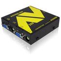Adder ALAV200T-US Link AV200T A/V HD Extender Transmitter