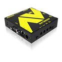 Adder ALAV201R-US Link AV201R A/V HD Extender Receiver