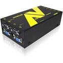Adder ALAV208T-US Link AV208T A/V HD Extender Transmitter