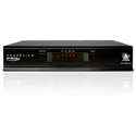 Adder AV4PRO-DP-US View 4 PRO DisplayPort - 4-port - USB Emulation