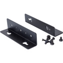 Adder RMK10 Rack Mount Kit for DDX-USR Video Extender