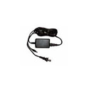 Grass Valley 5V Power Adapter for DV Media Converter