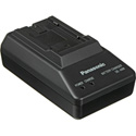 Panasonic AG-B23P AC Battery Charger