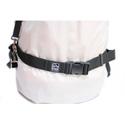 Porta-Brace Harness & Belt-Medium 34 - 42in Waist