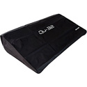 Allen & Heath AP9639 Dust Cover for QU-32 Series Mixer