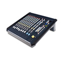 Allen & Heath MixWizard4 WZ4 12:2 Desk/ Rack Mountable All Purpose Mixer