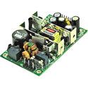 AJA FR1PS Redundant Power Supply for FR-1 Frame