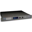 AJA FS2 Dual Channel HD/SD-SDI/Fiber Frame Synchronizer and Converter