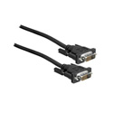 AJA Video IOX-CBL-5M Optional 5-Meter Tether Cable for IO Express