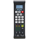 AJA KiPro Mini Ultra-Portable Digital CF Recorder w/Apple ProRes & Avid DNxHD