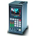 AJA Ki Pro Quad 4K/Quad HD/2K/HD Solid State Recorder