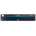 AJA OG-X-FR OpenGear-Compatible 2RU Rackframe