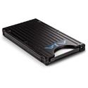 AJA PAK-ADAPT-CFAST Pak Media Adapter for Ki Pro Ultra/ KiPro Quad and CION