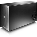 AKiTiO NODE-T3IA-AKTU Node Thunderbolt 3 External PCIe Box for GPUs