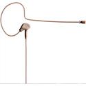 AKG C111 LP High-Performance Lightweight Ear Hook Microphone