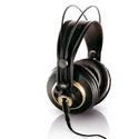 AKG K240S Studio Professional Studio Headphones