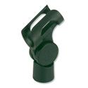 AKG SA 60 Stand Adapter for Straight Shaft Mics
