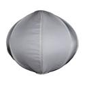 Aladdin AMS-ADBALL50 Aladdin Ball1 for the BI-FLEX1 LED Panel