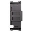 Aladdin BL200ACHD AC Power Supply Holder for BASE-LITE 200W