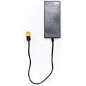 Aladdin FB200BIACAD AC Power Supply for FABRIC-LITE 200W & 350W BI-FLEX 4