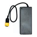 Aladdin BL100ACAD A/C Adapter for BASE-LITE 100 & BI-FLEX2 LED Panel