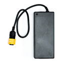 Aladdin AMS-FL100BIACAD A/C Adapter for BASE-LITE 100 & BI-FLEX2 LED Panel