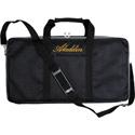 Aladdin AMS-FL100BIBAG Kit2 Case for BI-FLEX2 LED Panel