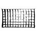 Aladdin AMS-FL100BIGRID Grid2 for Soft Box2