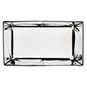 Aladdin AMS-FL100BISBX Soft Box2 for BI-FLEX2 LED Panel