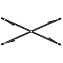 Aladdin AMS-FL100 BI XBEND X-Bend Holder2 for BI-FLEX2 LED Panel