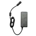 Aladdin AMS-FL50BI ACAD AC Adapter for BI-FLEX1 LED Panel