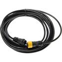 Aladdin AMS-FL50BI EXCA5M Extension Cable (16ft) for BI-FLEX1 LED Panel