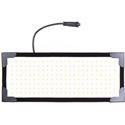 Aladdin MFL30BI Micro LED BI-FLEX M3 (30W Bi-Color) Panel Only (Power Supply Dimmer Not Included)