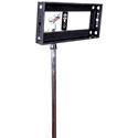 Aladdin MFL30BIFR Frame Kit for Micro LED BI-FLEX M3 Including Diffuser