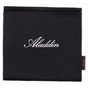 Aladdin MFL70BIBAG Single Kit Case Micro LED BI-FLEX M7