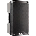 ALTO TS208XUS Truesonic 2 Series 1100-Watt 8 Inch 2-Way Powered Loudspeaker