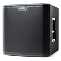 ALTO TS212S 1250 Watt 12 Inch Powered Subwoofer