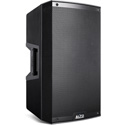 ALTO TRUESONIC TS215 1100-Watt 15-Inch 2-Way Powered Loudspeaker
