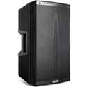ALTO TS315 2000-Watt 15-Inch 2-Way Powered Loudspeaker
