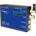 Ambient Recording ACL204 Lockit Synchronizer and Time Code Transceiver for Video Cameras & Audio Recorders