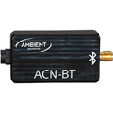 Ambient Recording ACN-BT Bluetooth Adapter Beetle for Lockit Synchronizers