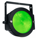 ADJ Dotz Par Advanced COB (Chip On Board) LED Light