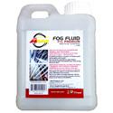 ADJ F1L555 Premium Grade Water Based Fog Liquid - 1 Liter Container