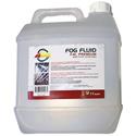 ADJ F4L Premium Grade Water Based Fog Liquid