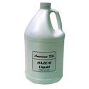 ADJHAZE/GAL 1 Gallon Haze Juice for Haze Generator