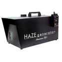 ADJ HAZE GENERATOR Heaterless Hazer Machine