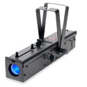 ADJ Ikon Profile 32W LED GOBO Projector with 1 glass GOBO and 4 metal GOBOs